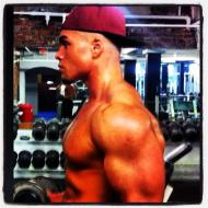 BODYBUILDING AND DATING!!!!